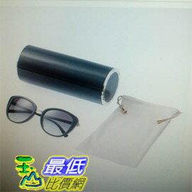 [COSCO代購 如果沒搶到鄭重道歉] BVLGARI太陽眼鏡BV8177F 501 _W118029