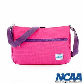 【002058-01】NCAA - 馬卡龍女用側肩包