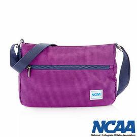 【002058-02】NCAA - 馬卡龍女用側肩包