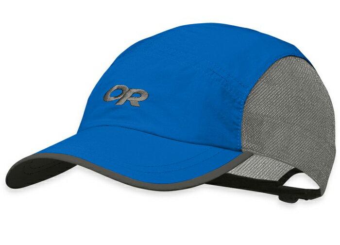 【鄉野情戶外用品店】Outdoor Research  美國  SWIFT 鴨舌帽/棒球帽 遮陽帽/243430-0981