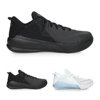 NIKE ZOOM KOBE VENOMENON 6 EP 男籃球鞋(免運 低筒【02016627】≡排汗專家≡