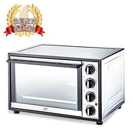 尚朋堂28L專業用烤箱SO-9428S【三井3C】