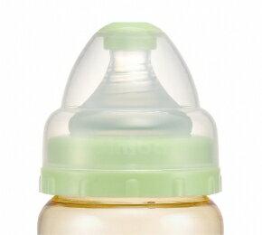 『121婦嬰用品館』辛巴寬口PPSU葫蘆大奶瓶360 1