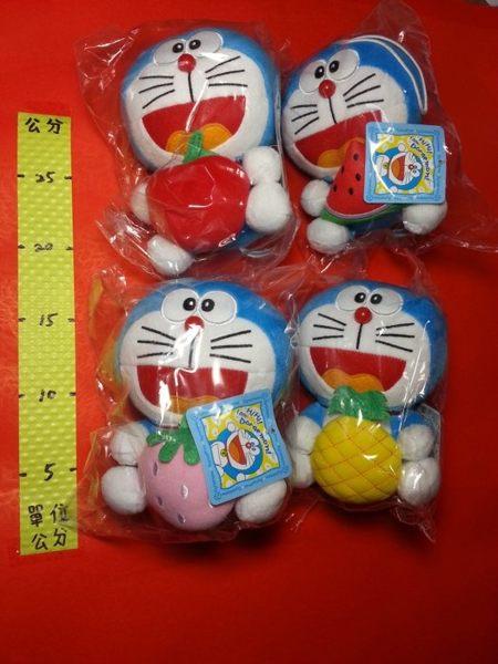 315830#小叮噹 布偶 1隻#不挑色(款) 造型娃娃 玩偶 抱枕 布偶 抱枕 多啦A夢