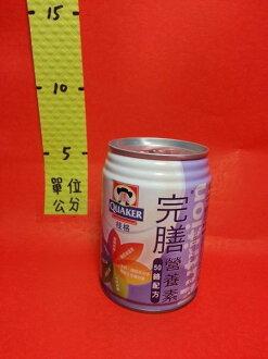 完膳 50鉻 250ml#桂格 糖尿專用 完膳營養素