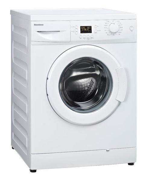 Blomberg 博朗格 WML85420 滾筒洗衣機(歐規8kg)★指定區域配送安裝★