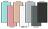 POLYBATT 雙USB行動電源 5V 2.1A 額定容量5900mAh 3A-15000 8