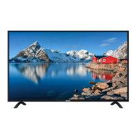 禾聯 HERAN 40吋 FULL HD液晶顯示器+視訊盒 HS-40DA1-雅光電器商城-3C特惠商品