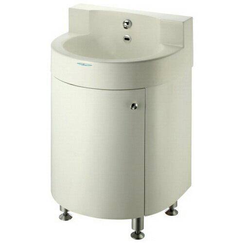浴櫃-自動感應出水龍頭_TAP-530001-DC/AC式