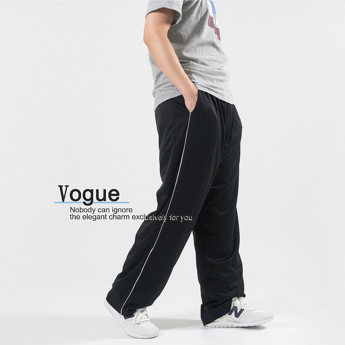 加大尺碼防潑水長褲 保暖台灣製長褲 防風休閒長褲 褲管無縮口彈性長褲 大尺碼男裝 全腰圍鬆緊帶休閒褲 黑色長褲 Made In Taiwan Big And Tall Water Repellent Pants Casual Pants (310-2056-08)深藍色、(310-2056-21)黑色、(310-2056-22)深灰色 4L 5L (腰圍:97~119公分  /  38~47英吋) 男女可穿 [實體店面保障] sun-e 3