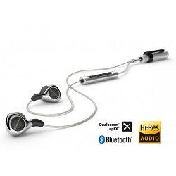 志達電子 Xelento Wireless 德國拜耳動力 Beyerdynamic 旗艦入耳式藍牙耳機麥克風