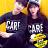 ◆快速出貨◆刷毛T恤 圓領刷毛 情侶T恤 暖暖刷毛 MIT台灣製.CARE【YS0378】可單買.艾咪E舖 1