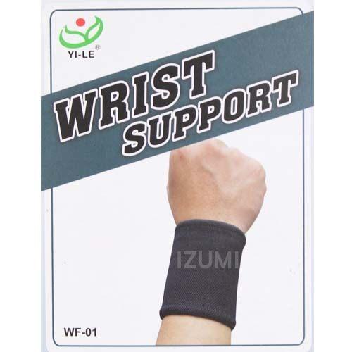 護腕套 手腕 以勒 YI-LE WF-01
