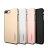 韓國原裝正品  Spigen SGP IPhone 7 / 8 Plus 5.5 Thin Fit 超薄防刮手機殼 - 限時優惠好康折扣