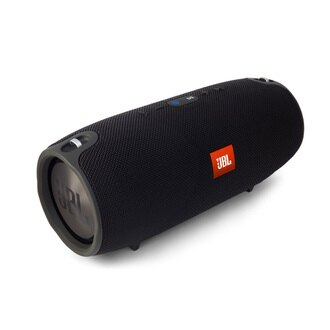 《育誠科技》『JBL XTREME 黑色』藍芽音響/藍牙喇叭/重低音/防潑水/行動電源/另售Beats Pill XL