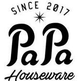 PaPa家居