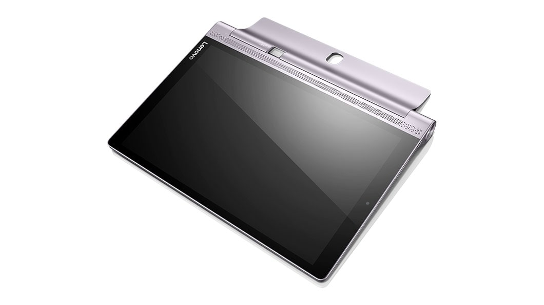 Lenovo Yoga Tablet 3 ProMultiTouch, 10 1