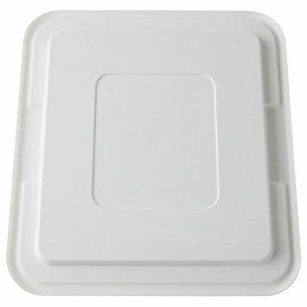 附蓋塑膠收納盒 ROBIN REGULAR NITORI宜得利家居 4