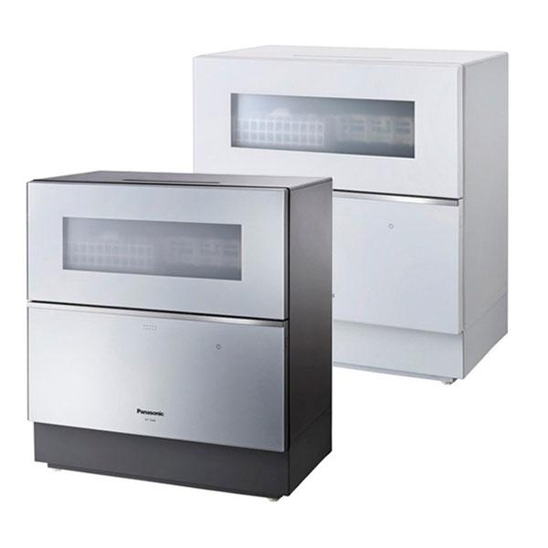 嘉頓國際 日本公司貨 國際牌 PANASONIC 【NP-TZ200】 洗碗機 乾燥機 烘碗機