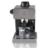 Electrolux伊萊克斯商品推薦伊萊克斯 Electrolux 義式濃縮 咖啡機 EES1504K