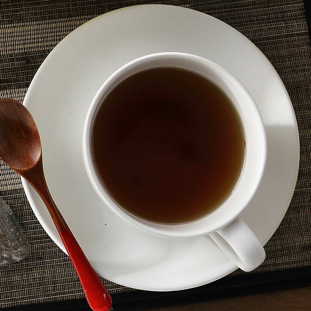 【黑金傳奇】黑糖薑母茶(大顆,455g)★明星商品,指定必敗TOP.1★ 1