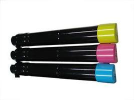 【台灣耗材】◆FUJIXEROX環保相容碳粉匣型號CT201214CT201215CT201216(單支顏色單支任選)適用FUJIXEROXDocucentreIIIC2200C2201C3300雷射印表機★