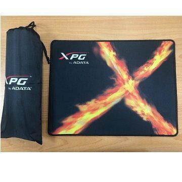 *╯新風尚潮流╭*威剛 XPG 電競鼠墊 滑鼠墊 400mm X 300mm XPG-TP3