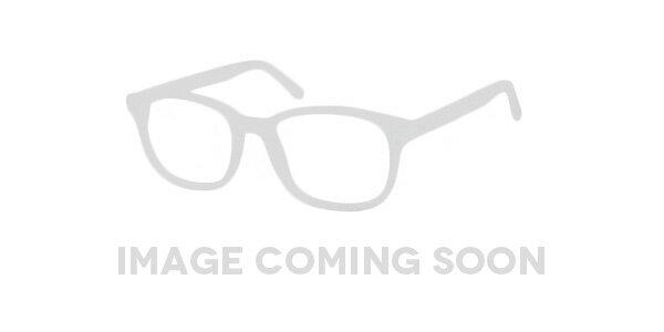 cea4895860a SmartBuyGlasses: Polaroid PLD 4004/S Polarized 807/WJ 55 New Women ...