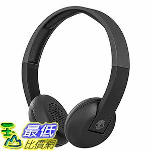 ^~106美國直購^~ 耳機 Skullcandy Uproar Bluetooth Wi