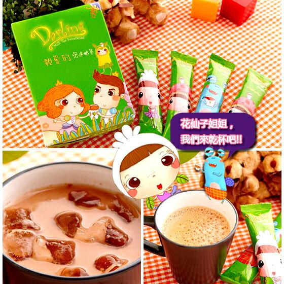 《親愛的環遊世界》卡布奇諾(10入)、巧克力(10入)、泡沫奶茶(10入)台灣篇-買就送-螢幕擦拭布 6