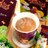2/22-3/1《親愛的》團團賺★三合一白咖啡*6盒★美式賣場熱銷NO.1 3
