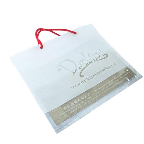 《親愛的超值限定》人氣飲品5盒(贈馬克杯組+手提袋) 9