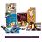 《親愛的DIY摩卡系列》貴族摩卡★白咖啡+香甜巧克力 1