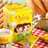 《親愛的》糙米燕麥片16包(35g/包)★★恭喜榮獲2016年上海中食展前100名產品優良獎 1