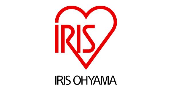 (現貨)星野日貨 - 日本火紅IRIS OHYAMA IC-FAC2 除蟎機 除蟎吸塵器 貼紙