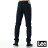 Lee 牛仔褲 731中腰舒適小直筒牛仔褲- 男款-深藍 1