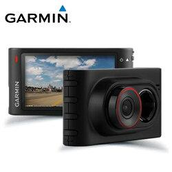 GARMIN GDR E350 高畫質廣角GPS行車記錄器【三井3C】