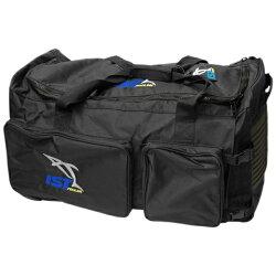 IST Sports -  B-001 裝備行李拖輪袋