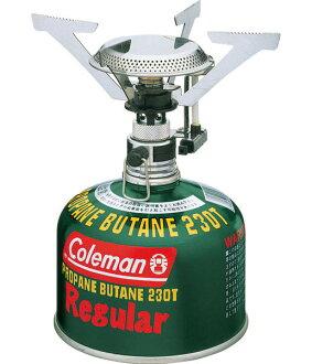 【露營趣】中和 美國 Coleman F-1強力瓦斯爐 電子點火 攻頂爐 高山爐 登頂爐 登山爐 瓦斯爐 CM-0106J