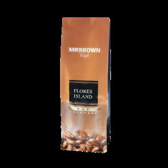 伯朗佛倫斯咖啡豆(Grade 1等級)(250g)