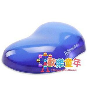 電腦手托架 硅膠滑鼠墊腕墊滑鼠護腕防水防滑手墊電腦鍵盤手托【全館免運 限時鉅惠】