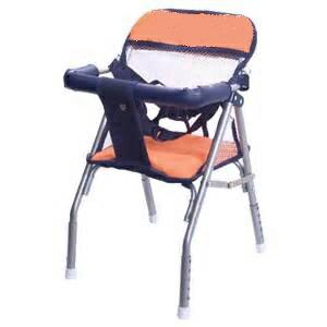 EMC幼兒乘坐椅