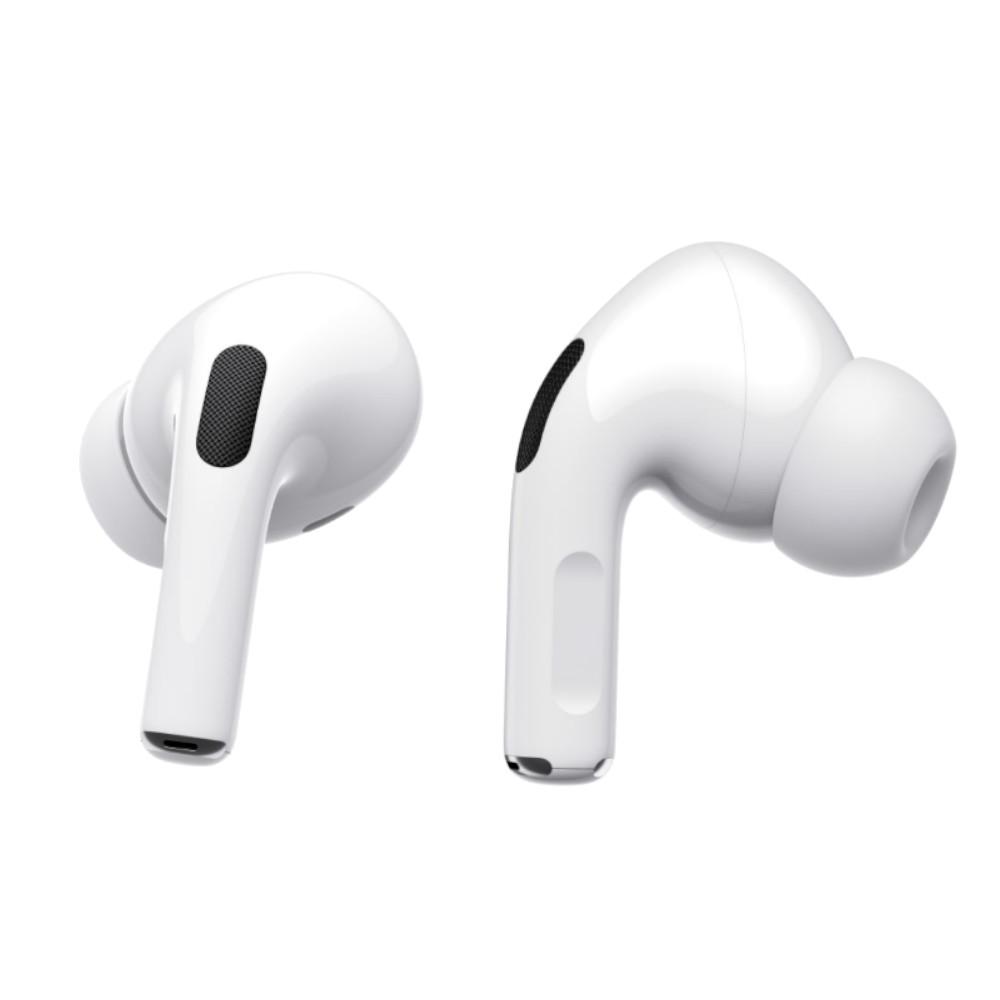 [領劵折後$6170]AirPods Pro 無線耳機 APPLE 原廠