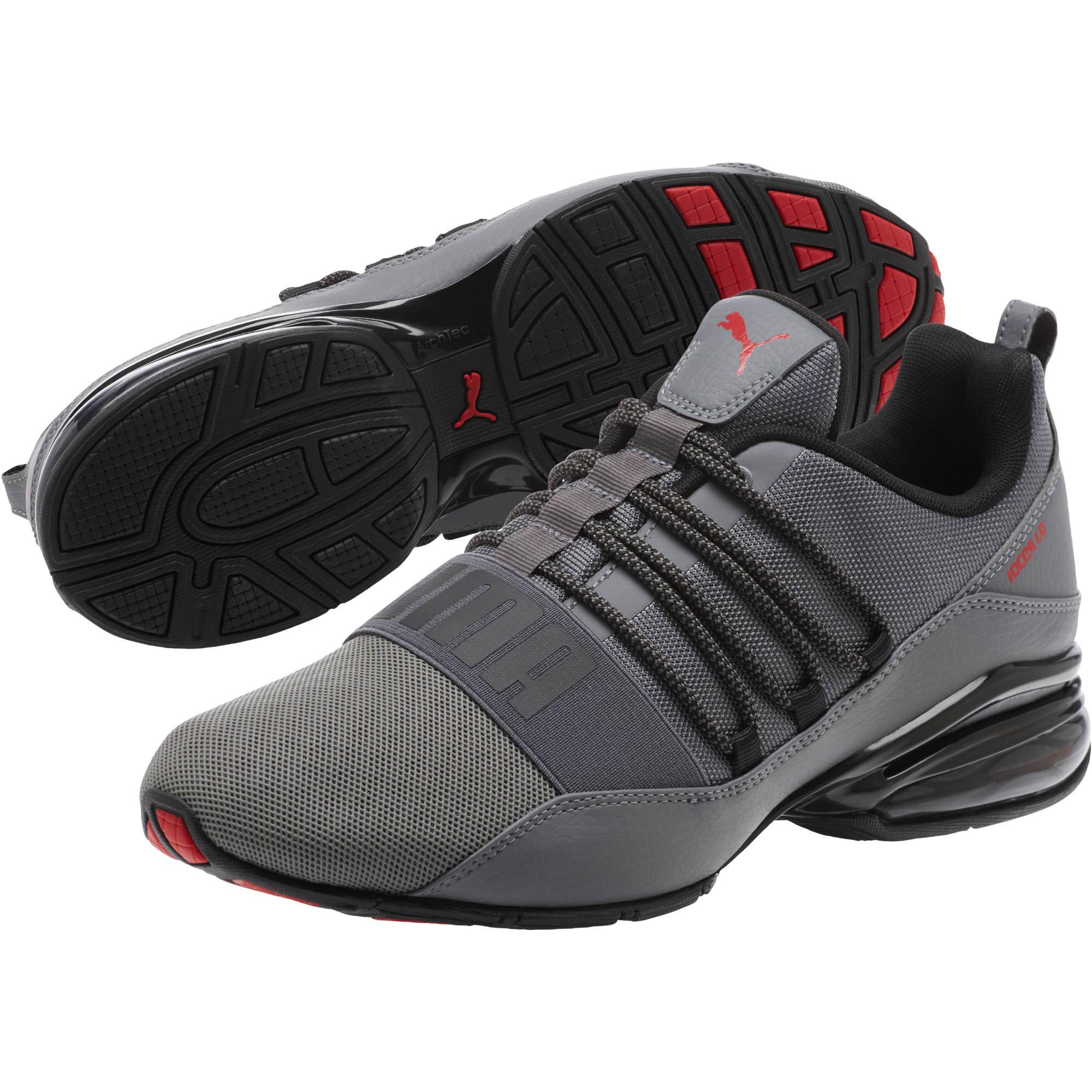 Official Puma Store  PUMA Cell Regulate KRM Men s Running Shoes ... 742608317