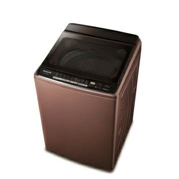 <br/><br/>  NA-V188DB-T 17kg 雙科技變頻ECONAVI+nanoe洗衣機 Panasonic 國際牌《運費安裝請來電詢問》★杰米家電☆<br/><br/>