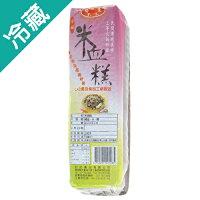 火鍋醬料推薦到福蓮米血糕600g【愛買冷藏】就在愛買線上購物推薦火鍋醬料