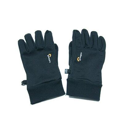 ~相機 ~ Lowepro Photo Gloves 攝影手套 防寒 保暖 止滑 觸控螢幕