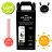 【壽滿趣- 紐西蘭廚神1+1禮盒】酪梨油/Barnea橄欖油(250ml X 2瓶) - 限時優惠好康折扣