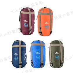 【露營趣】中和安坑 NatureHike LW180 超輕信封型睡袋 化纖睡袋 纖維睡袋 可拼接式睡袋