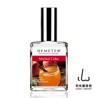 【氣味圖書館】 Demeter 蘋果酒 香水 30ml-氣味圖書館-彩妝保養推薦